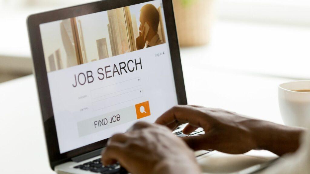 Comment choisir une assurance chômage
