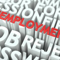 Comment choisir une assurance chômage ?