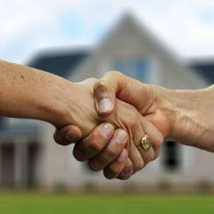 Comment faire accepter son crédit immobilier ?