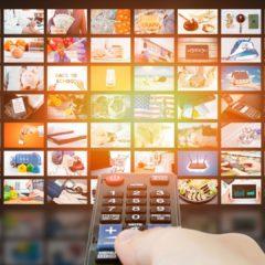Comment regarder les séries et les films en ligne ?