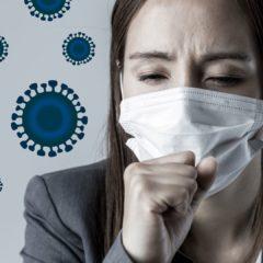 Coronavirus : à qui profite la crise ?