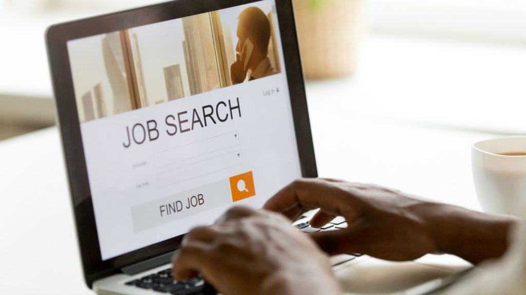 Coronavirus : l'allocation des chômeurs en fin de droit automatiquement prolongée