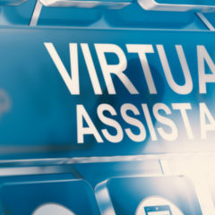 Devenir assistant virtuel, job d'appoint ou métier d'avenir ?