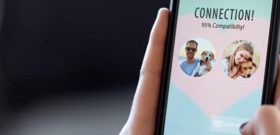 Sites de rencontres en ligne : les arnaques à éviter