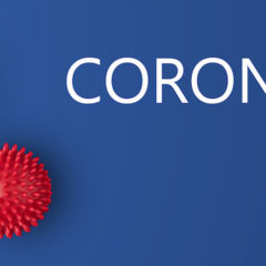 Coronavirus : les arnaques à éviter.