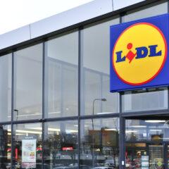 Lidl : 1337 offres d'emploi à pourvoir en ce moment