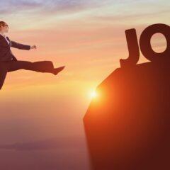 5 métiers peu connus qui rapportent gros