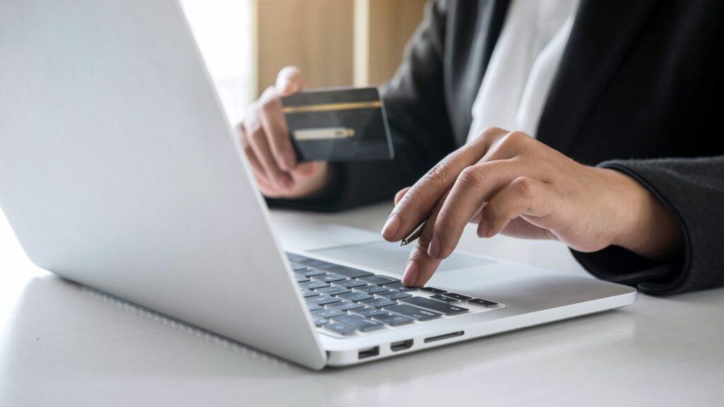 Comment bien lire un contrat de crédit à la consommation (1)