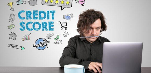 Comment bien lire un contrat de crédit à la consommation ?