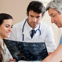 Comment devenir secrétaire médical ?