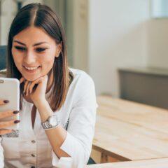 Comment réduire sa facture de téléphone ?