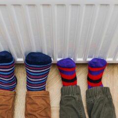 Comment réduire votre facture de chauffage ?