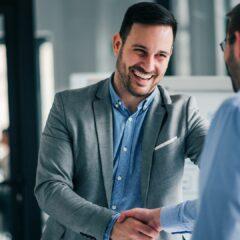 Comment relancer un recruteur ?