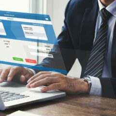 Comment trouver une banque en ligne?