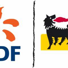 Comparatif EDF ou ENI : comment choisir la meilleure offre ?