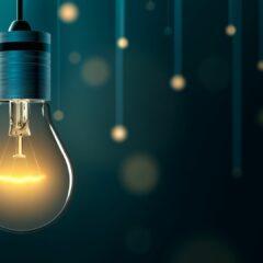 Comprendre l'augmentation des prix de l'électricité en 2020