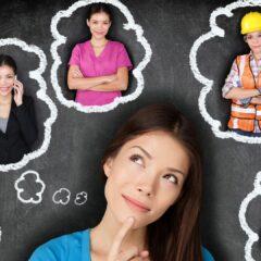 Les étapes clés pour réussir ta reconversion professionnelle