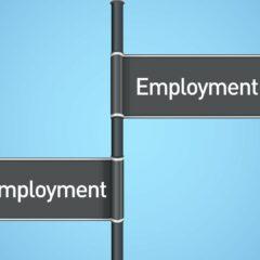 Les chômeurs et la crise du Covid-19: tout ce que tu dois savoir