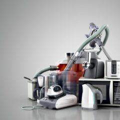 Que faut-il penser de l'obsolescence programmée?