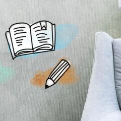 Les formations en ligne : une bonne idée