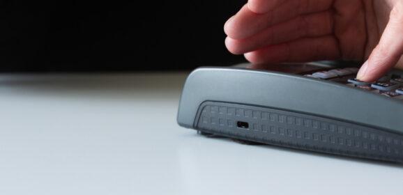 Carte bancaire volée, piratage… Attention aux arnaques à la carte de paiement