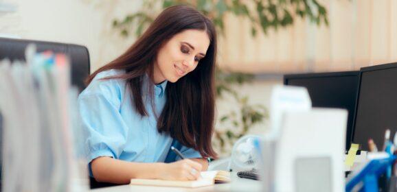 Comment être plus efficace dans son travail ?