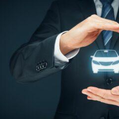 Comment choisir ton assurance automobile ?