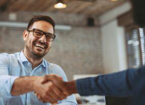 Comment préparer un entretien de fin de période d'essai ?
