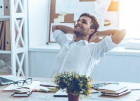 Comment trouver le job de tes rêves ?
