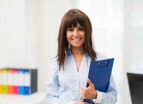 Comment trouver un emploi sans expérience professionnelle ?