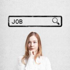Les mad skills pour trouver un emploi