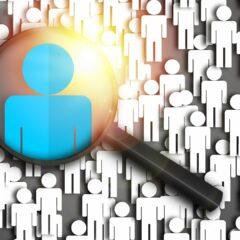Quelles compétences recherchent les entreprises en 2020 ?