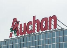 Auchan : plus de 700 offres d'emploi en France