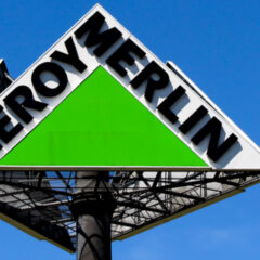 Leroy Merlin : plus d'une centaine de postes à pourvoir