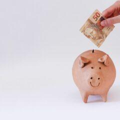 5 astuces pour économiser rapidement de l'argent