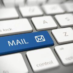 5 astuces pour écrire un mail de motivation efficace