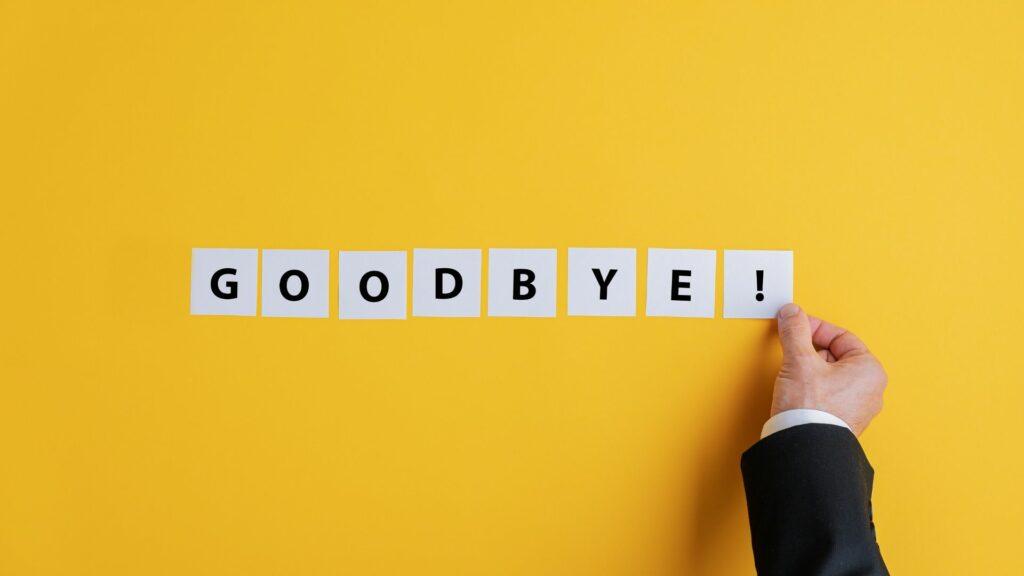 Comment négocier ta rupture conventionnelle