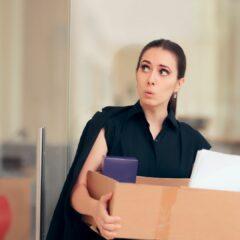 Comment négocier ta rupture conventionnelle ?