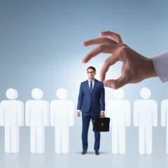 Comment trouver un travail pendant la crise économique ?