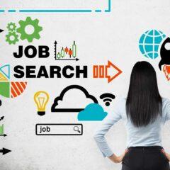 Comment valoriser tes petits boulots pour trouver un job plus facilement ?
