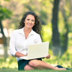 Et si tu activais ton réseau d'anciens élèves pour trouver un job ?