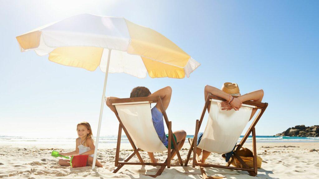 Ton employeur peut-il te refuser tes vacances cet été