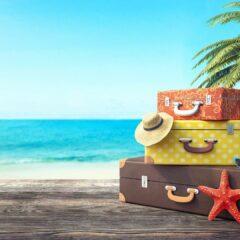 Ton employeur peut-il te refuser tes vacances cet été ?