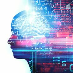 Zoom sur les opportunités professionnelles liées à l'intelligence artificielle