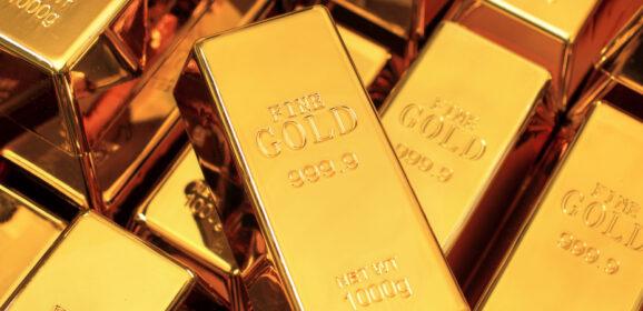7 Bonnes Raisons d'investir dans l'Or
