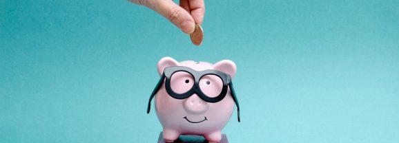 4 astuces pour économiser et gagner de l'argent