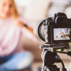 Comment et pourquoi créer un CV vidéo ?