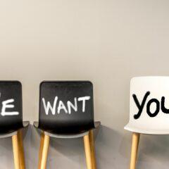 Comment trouver un travail sans diplôme ?