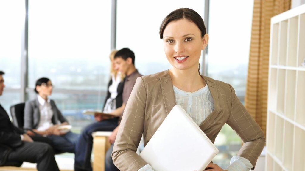 En tant que salarié, dois-tu t'inquiéter de ton avenir professionnel