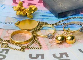 Quelques astuces pour revendre ton or